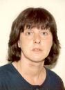 Die Cramberger Organistin <b>Doris Reinhardt</b> war etwa fünf Jahre ... - doris1